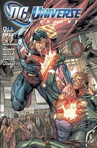 [ECC Sudamerica] DC Comics - Página 2 07107