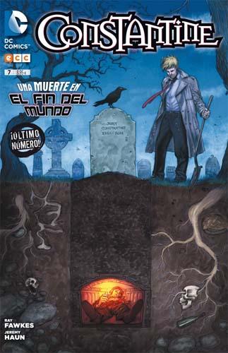 [ECC] UNIVERSO DC - Página 5 07113