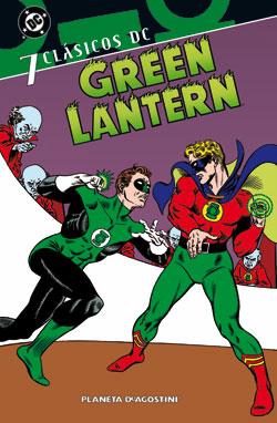 [Planeta DeAgostini] DC Comics - Página 2 07141