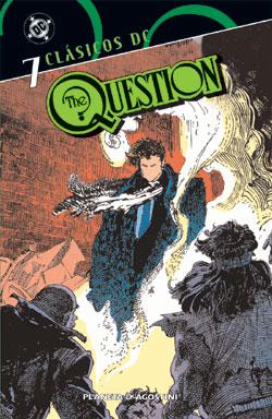 [Planeta DeAgostini] DC Comics - Página 3 07146
