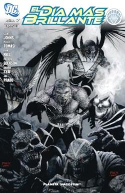 [Planeta DeAgostini] DC Comics - Página 4 07149