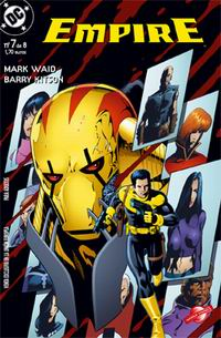 [Planeta DeAgostini] DC Comics - Página 4 07150