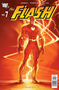 [Planeta DeAgostini] DC Comics - Página 4 07151