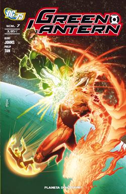 [Planeta DeAgostini] DC Comics - Página 5 07154