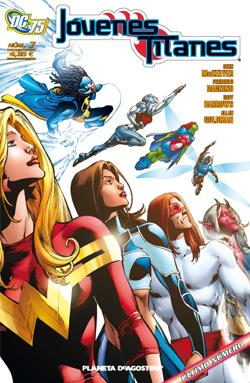 [Planeta DeAgostini] DC Comics - Página 5 07157