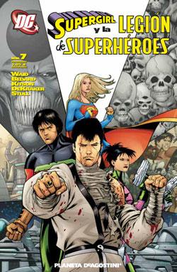 [Planeta DeAgostini] DC Comics - Página 5 07158