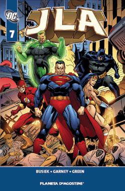 [Planeta DeAgostini] DC Comics - Página 5 07159