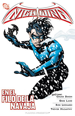 [Planeta DeAgostini] DC Comics - Página 6 07164