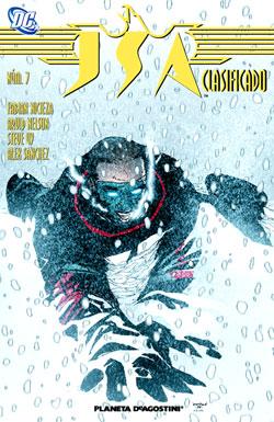 [Planeta DeAgostini] DC Comics - Página 7 07175