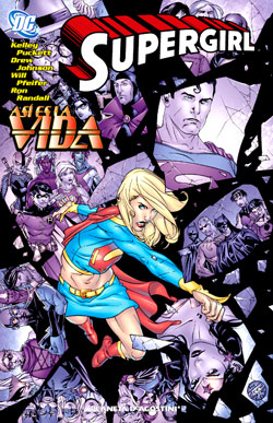 [Planeta DeAgostini] DC Comics - Página 7 07176