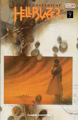 [CATALOGO] Catálogo Planeta DeAgostini / DC - Página 10 07190
