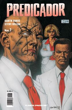 [Planeta DeAgostini] DC Comics - Página 11 07194