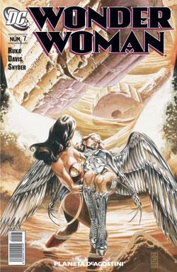 [Planeta DeAgostini] DC Comics - Página 15 07203