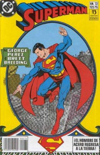 [Zinco] DC Comics - Página 8 07210