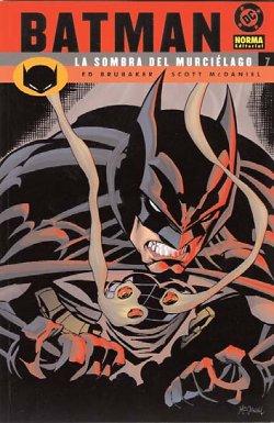 [NORMA] DC Comics - Página 3 07211