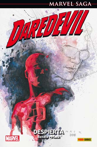 [PANINI] Marvel Comics - Página 19 07214