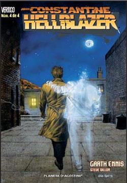 [Planeta DeAgostini] DC Comics - Página 10 073-0810