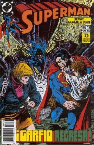 [Zinco] DC Comics - Página 8 07310