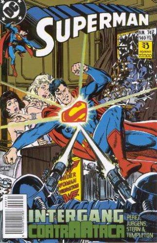 [Zinco] DC Comics - Página 8 07410