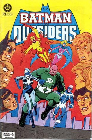 [Zinco] DC Comics - Página 3 0748