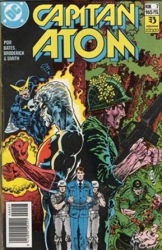 [Zinco] DC Comics - Página 3 0749