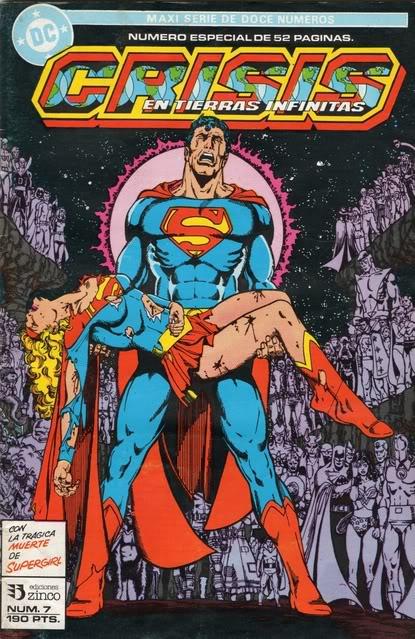 [Zinco] DC Comics - Página 3 0751
