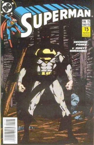 [Zinco] DC Comics - Página 8 07510