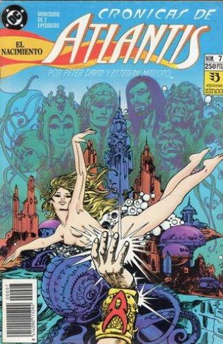[Zinco] DC Comics - Página 3 0752
