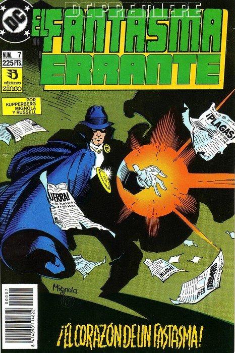 [Zinco] DC Comics - Página 3 0753