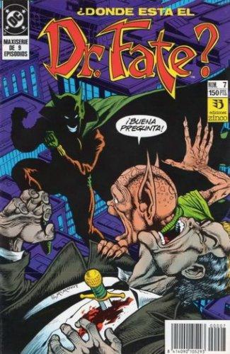 [Zinco] DC Comics - Página 4 0754