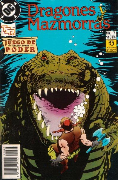 [Zinco] DC Comics - Página 4 0755
