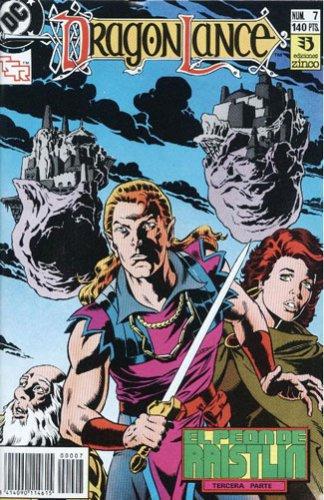 [Zinco] DC Comics - Página 4 0756