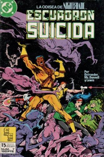 [Zinco] DC Comics - Página 4 0757