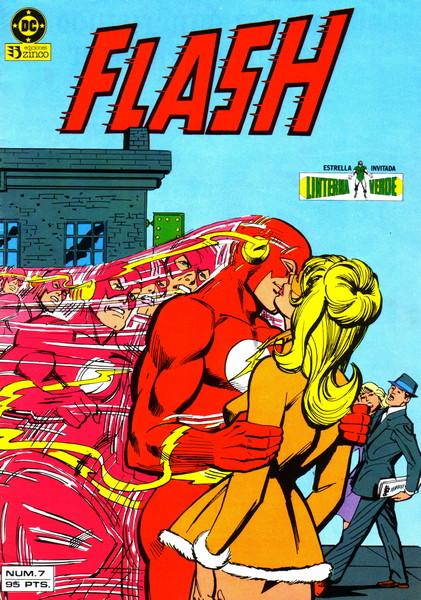 [Zinco] DC Comics - Página 4 0758