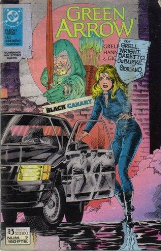 [Zinco] DC Comics - Página 4 0759