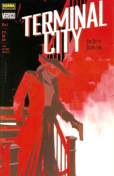 [NORMA] DC Comics - Página 5 075_te10