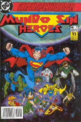 [Zinco] DC Comics - Página 5 0762