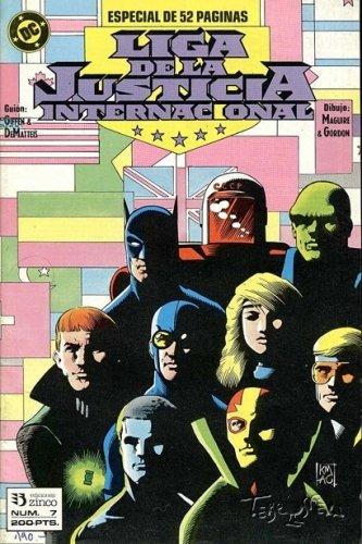 [Zinco] DC Comics - Página 5 0765