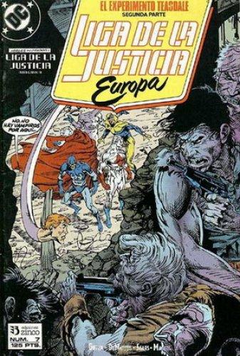 [Zinco] DC Comics - Página 5 0766