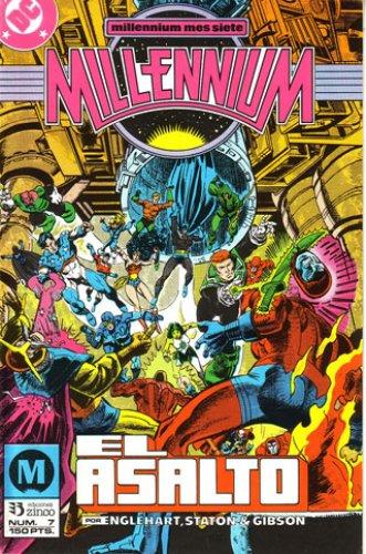 [Zinco] DC Comics - Página 6 0767