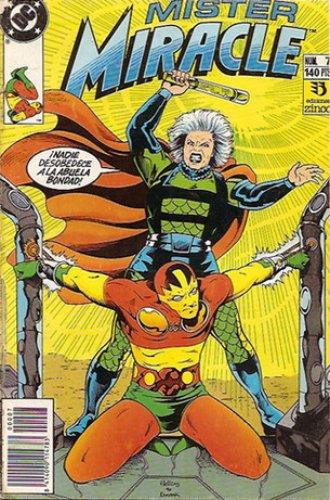 [Zinco] DC Comics - Página 6 0768