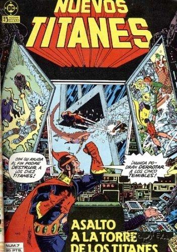 [Zinco] DC Comics - Página 6 0769