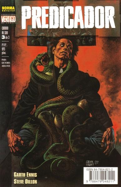 [CATALOGO] Catálogo Editorial Norma / DC Comics - Página 4 076_pr10