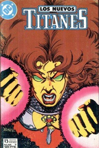 [Zinco] DC Comics - Página 6 0771