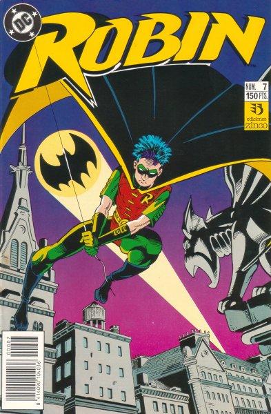 [Zinco] DC Comics - Página 7 0775