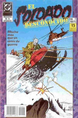 [Zinco] DC Comics - Página 8 0777