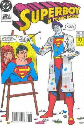 [Zinco] DC Comics - Página 8 0778