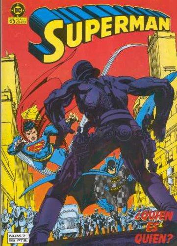 [Zinco] DC Comics - Página 8 0779