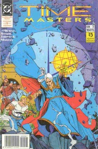 [CATALOGO] Catálogo Zinco / DC Comics - Página 8 0780