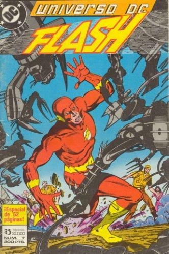 [CATALOGO] Catálogo Zinco / DC Comics - Página 8 0781
